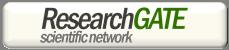 Logo_ResearchGate